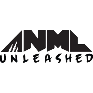 Anml Unleashed