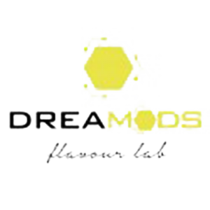 Dreamods Flavor Labs