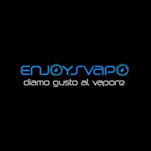 Enjoy Svapo