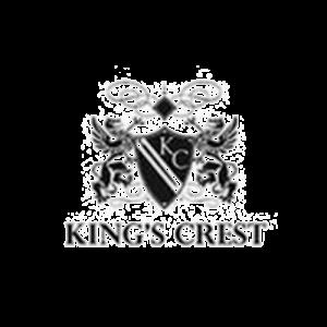 King's Crest