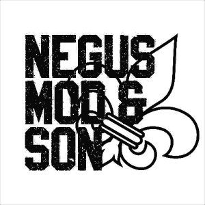 Negus Mod & Son