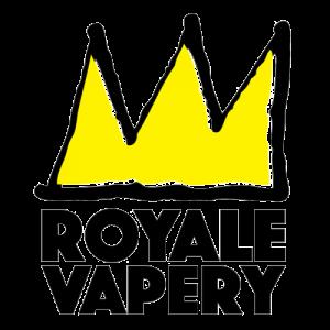 Royale Vapery